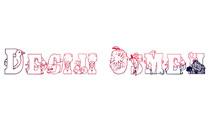 logo deciji osmeh