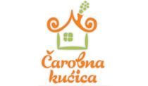 logo_carobna_kucica