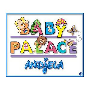 predskolska-ustanova-baby-palace-andjela-zamak