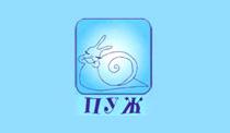 logo_puz