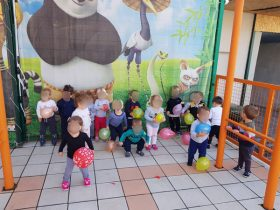 vrtici beograd kung fu panda