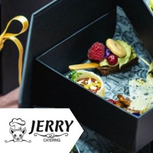 Jerry catering